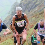 nicky-spinks-fell-ascent